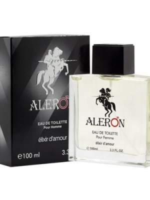 Erkeklere Özel Parfüm 100ml