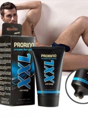 Prorino XXL Penis Cream