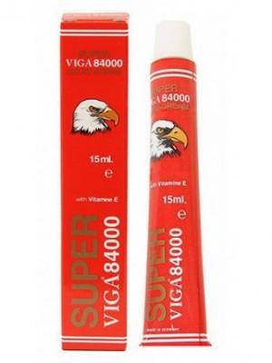 Süper Viga 84000 DelayKrem