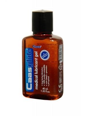 Cabs Glide Su Bazlı Kaydırıcı Jel 40 ml